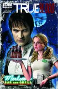 True-blood-comic-4b