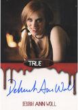 Card-Auto-t-Deborah Ann Woll