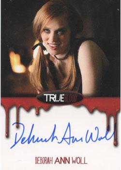 File:Card-Auto-t-Deborah Ann Woll.jpg