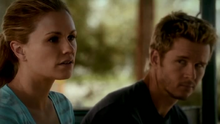 Sookie and jason