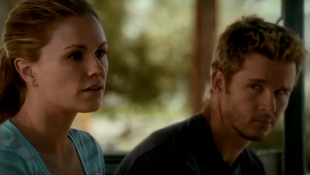 File:Sookie and jason.png