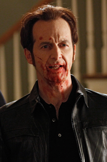 File:Russell Edgington.PNG