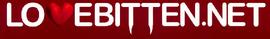 L-lovebitten net-001