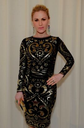 Anna-Paquin-at-Elton-John-Oscars-party