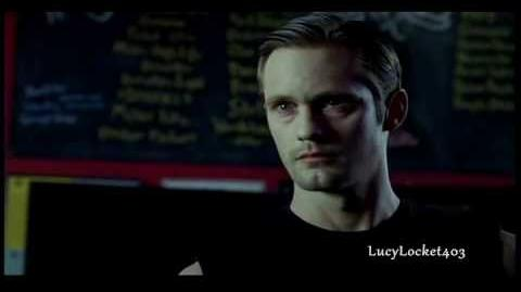 "True Blood Season 3 Episode 10 ""I Smell a Rat"" Final Three Episodes Promo"