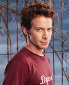 200px-Oz-Buffy