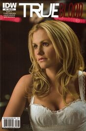 True-blood-comic-3-ri-b