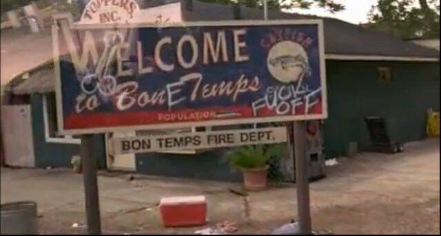 File:Bonetemps.jpg