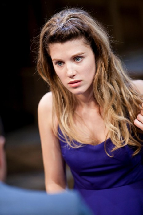 lucy griffiths wiki