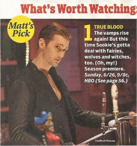 File:TVGuideWhatsWorthWatchingW Whats Worth Watching- TV Guide Picks True Blood as -1–and gives us more spoilers!.jpeg