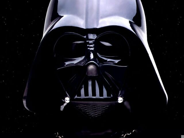 File:Darth-vader-face.jpg