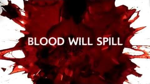 True Blood Season 6 Bottle Preview
