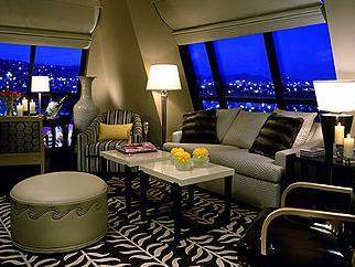 File:Hotel Carmilla 11.JPG