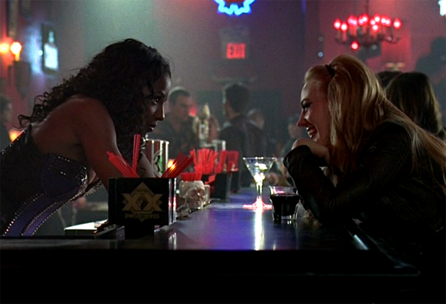 File:S05E05 Tara and Jessica.png