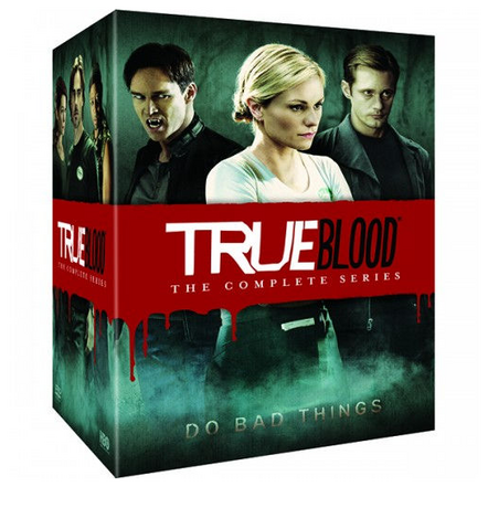 File:DVD-Complete Series.png