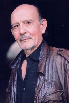 Hugo Bianqui