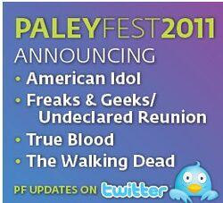Paley2011