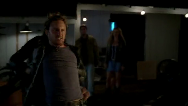 File:S4 ep.png