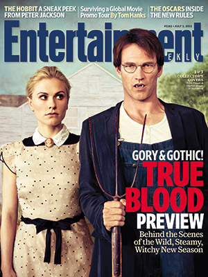 File:1161 ew cover stephen 300 True Blood Covers Entertainment Weekly .jpeg