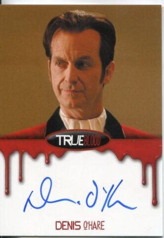 File:Card-Auto-t-Denis O'Hare.jpg