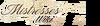 Mistresses-wordmark