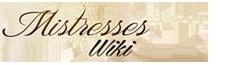 File:Mistresses-wordmark.png
