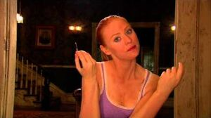 True Blood Season 3 Jessica's Blog A Dead Girl's Guide (HBO)