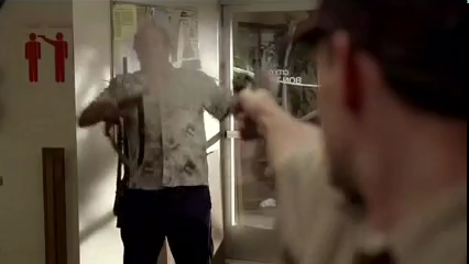File:Kevin shoots Andy.png