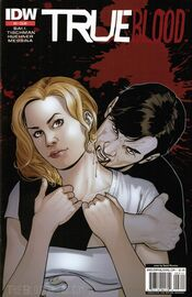 True-blood-comic-3-2nd