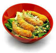 File:Wtbt-cajun-food.jpg