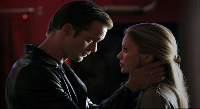 File:True-blood-eric-pam.jpg
