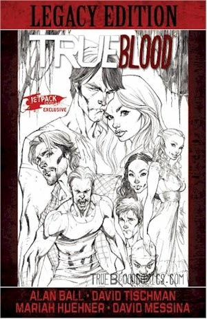 File:True-blood-comic-1-le3.jpg