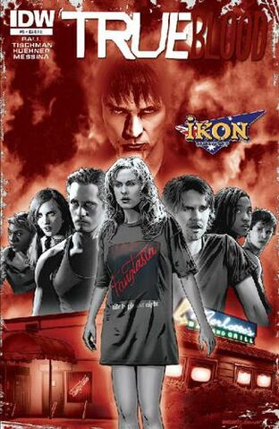 File:True-blood-comic-5re2.jpg