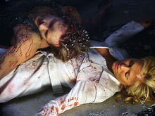 09-True-Blood-Eric-Sookie l