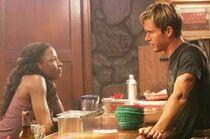 Tara-Jason-true-blood-couples