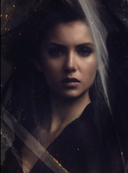 File:250px-Elena poster.png