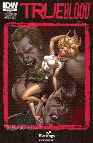 File:True-blood-comic-2-re2.jpg