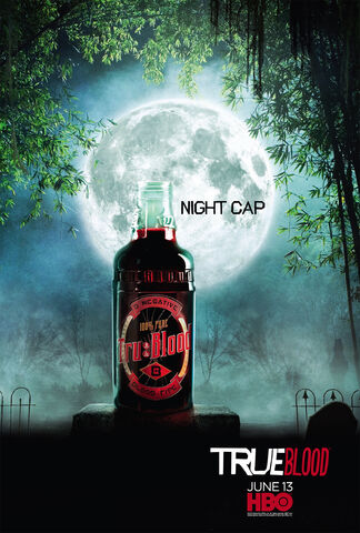 File:Season-3-night-cap.jpg