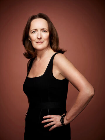 File:True-Blood-Season-4-Fiona-Shaw.jpg