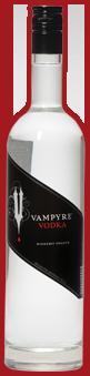 File:Vodka white-h339px.png