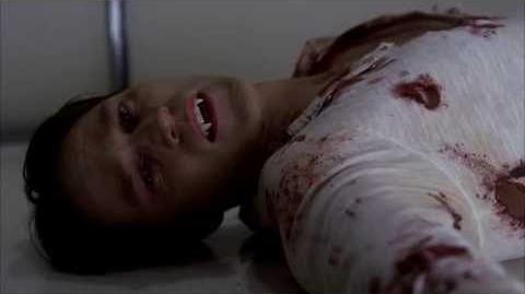 True Blood Season 6 Prayer Tease