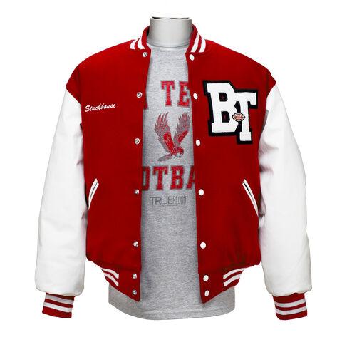 File:Bon-temps-jersey-1.jpg