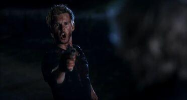 JasonS6
