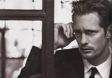 File:Alex vogue july Alexander Skarsgård Goes Sexy for Vogue.jpeg