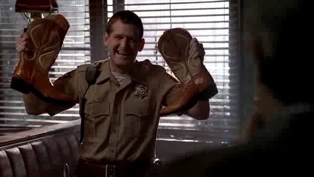 File:Kevin holds Bud's boots.png