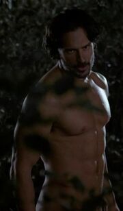 True-blood6x01--15