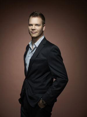 File:Normal TrueBlood season4 JimParrack.jpg