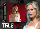 Card-S1-shadow-sookie