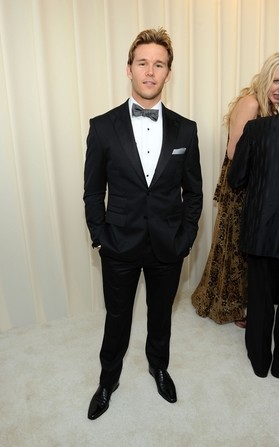 File:Ryan2012oscars1.jpg