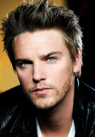 File:RileySmith.png